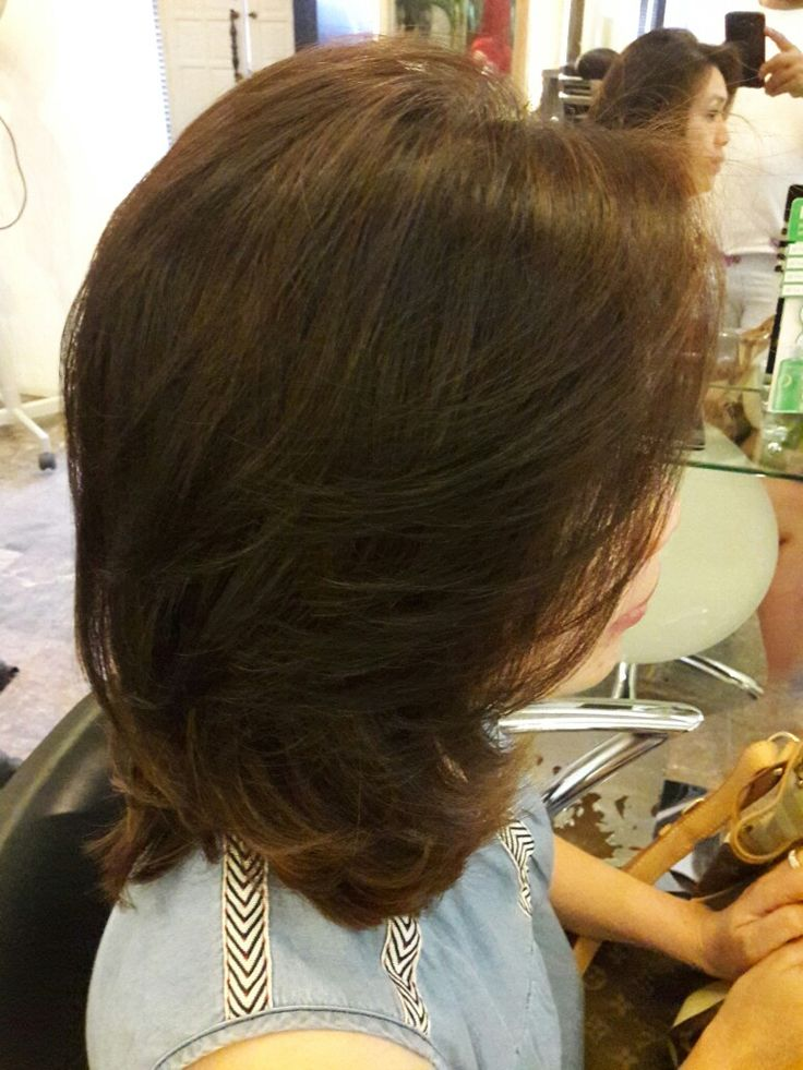 Cutting&babylightcolour