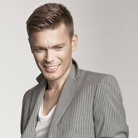 The 25 best princeton haircut ideas on pinterest medium skin ivy league haircuts for men are not limited to ivy league alumni it is still urmus Images