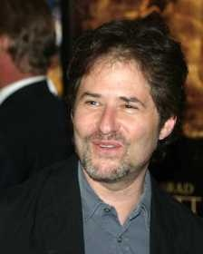 James Horner!!!  He wrote soundtracks to many popular movies, including Avatar, Braveheart, Legends of the Fall, An American Tale, The Karate Kid, Troy, Apollo 13, and my personal favorite... Titanic!!!! <3