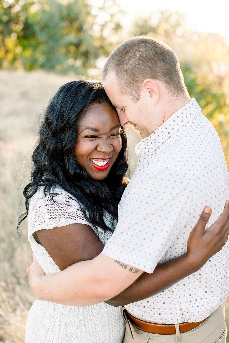 Couples interracial tube #11