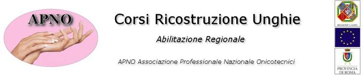 Ecco L' Accademia di Corsi Ricostruzione Unghie a Roma