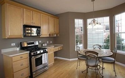 9441 Georgetown Square, Orland Park, IL- SOLD!!