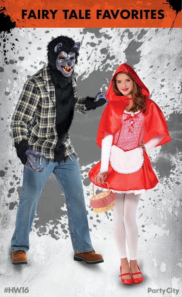 this halloween thrillerize your fairytale costumes by shopping at party city - All Halloween Costumes Party City