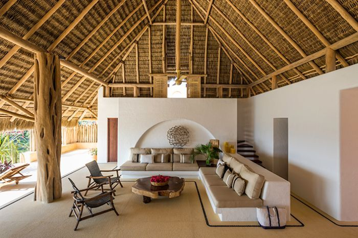 careyes villas - Google Search