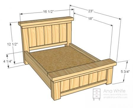 Best 25+ Diy Toddler Bed Pallet Ideas On Pinterest   Diy Toddler Bed, Small  Toddler Bed And Crib U0026 Toddler Bed Accessories