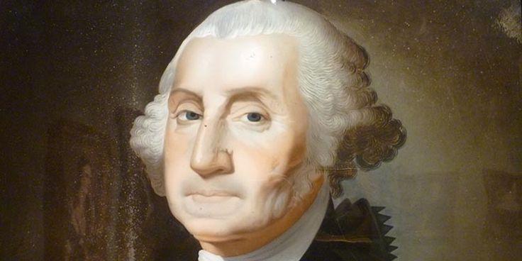 Il 22 febbraio 1732 nasceva George Washington. È stato un importante politico e militare statunitense. Fu comandante in capo dell'Esercito continentale durante tutta la guerra di indipendenza americana (1775–1783) ed è divenuto in seguito il primo Presidente degli Stati Uniti d'America (1789 - 1797). È considerato uno dei grandi padri fondatori della nazione.