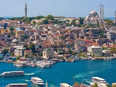 Location Studio Turquie 6 locations de vacances de particulier. Louer sans frais avec IHA Studio Turquie. Reservez vite !