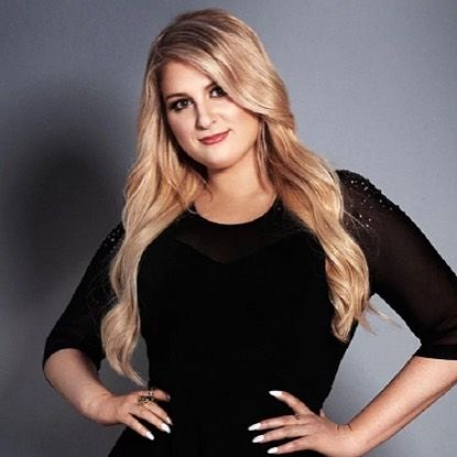 Meghan #Trainor has expressed her gratitude to her boyfriend Daryl Sabara who according to her helped her out of a dark place after she had her #vocal #cord #surgery.  Trainor underwent two operations on her vocal cords and her health issues left her in a state of distress. Her most recent surgery happened earlier this year and Sabara was there for her.  Sabara who is the star of the movie 'Spy Kids' started dating Trainor in the summer of 2016. Accordingly he helped the 'All About That…