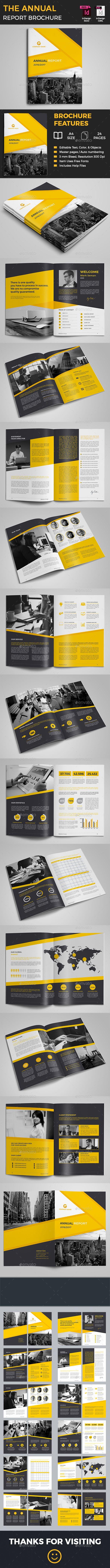 67 best Gestaltungsraster images on Pinterest   Brochures, Page ...