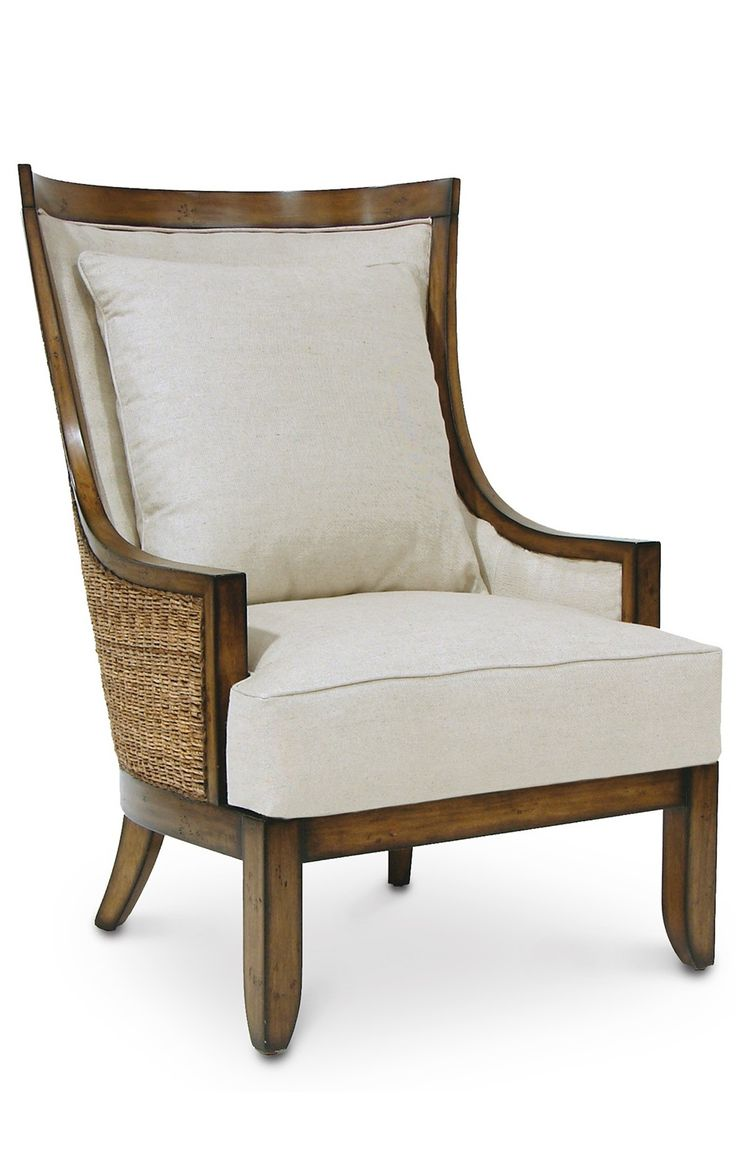 Instyle luxury resort hotel furniture wicker for Chair 7 alyeska