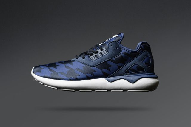 the-fourness-adidas-originals-tubular-runner-5