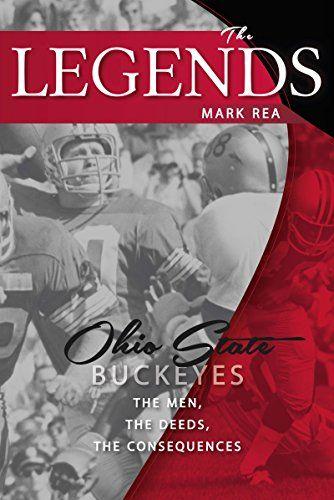 The Legends: Ohio State Buckeyes, the Men, the Deeds, the... https://smile.amazon.com/dp/1939710103/ref=cm_sw_r_pi_dp_x_nSvpzbQ00Q3HF