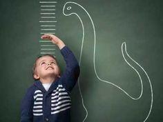 El uso de la medida en el nivel inicial. Actividades y experiencias