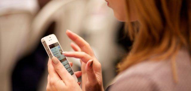 Вся суть социальных сетей заключается в том, чтобы рассказать о своей жизни другим людям. У вас, вероятно, достаточно много друзей в соцсетях, с которыми вы делитесь событиями из своей жизни в интернете.