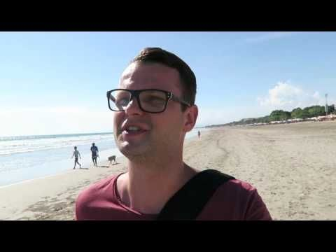 Bali: Sztuka szerszego widzenia   #MentalPower 07 - YouTube