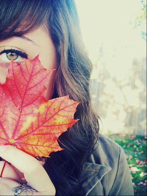 autumn, awesome, photography