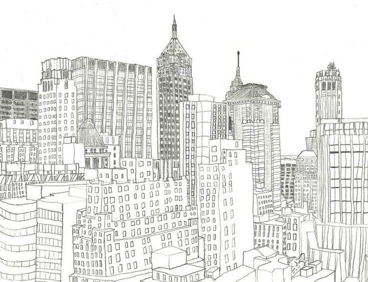 170 Best Ville/city Images On Pinterest