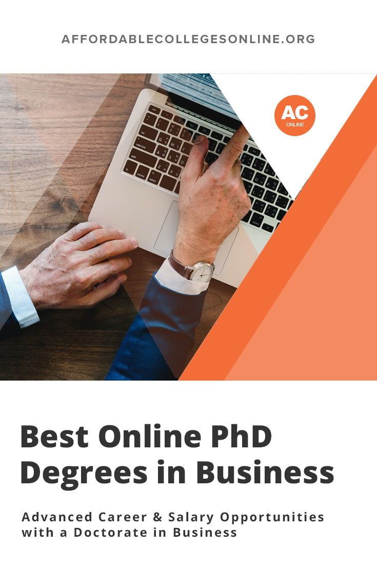 Ph D In Business Management Business Administration Online Phd Online Degree Mba Degree