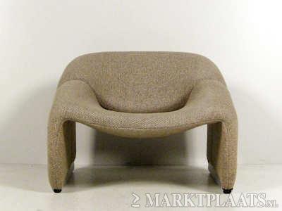 31 beste afbeeldingen over stoelen op pinterest bellinis schommelstoelen en modellen - Fauteuil bas ontwerp ...