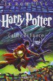 Harry Potter e il Calice di Fuoco - J.K. Rowling - 913 recensioni su Anobii