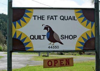 36 best Five Star Quilt Shops images on Pinterest | Quilt shops ... : quilt shops san francisco - Adamdwight.com