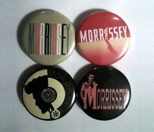 •Product Type : Button  Badges •Main Material:-----Metal-----  •Metal Type:  ------Tin------  •Printing: -----CMYK printing-----  •Place of Origin: FoShan, China (Mainland)