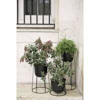 Blomsterpotte Wire Pot 606 - Interiør | Bolina Interiørbutikk + Møbler, Klær og Accessories – Bolina.no