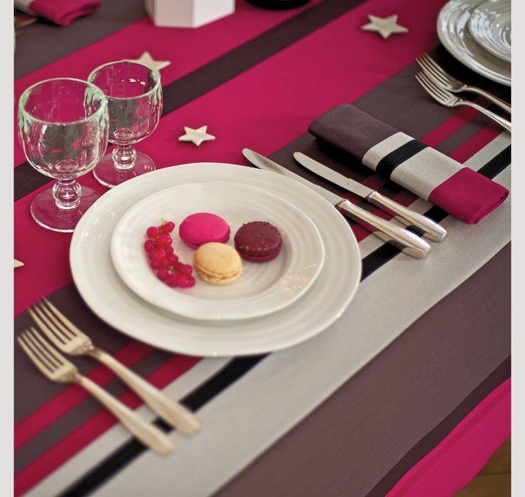 21 best Deco basque images on Pinterest | Cook, Deco cuisine and Range