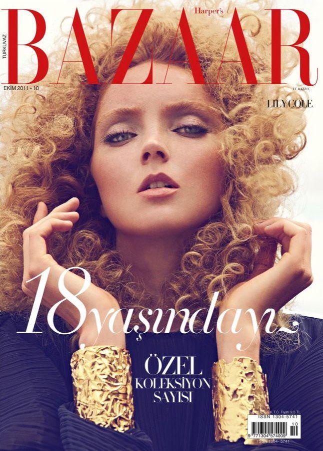 Lily Cole Harpers-Bazaar-Turkey-October-2011-DesignSceneNet-02.jpg