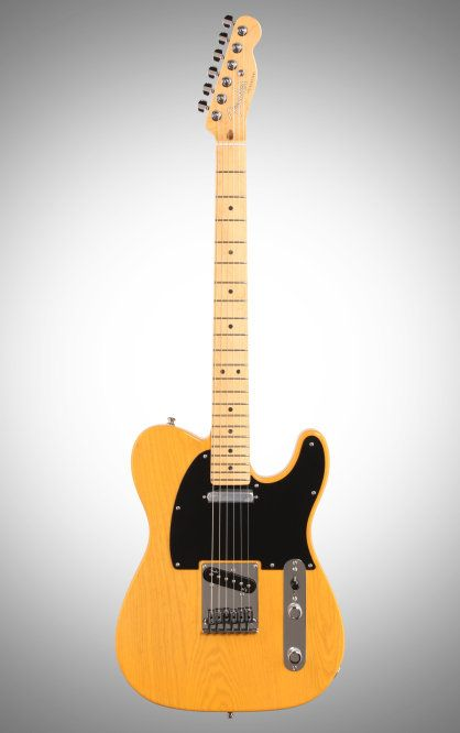 a78cb7efaf5f1a3afd44eb728f4c51d0 fender american deluxe fender telecaster 24 best fender telecaster buying guide images on pinterest fender american deluxe telecaster wiring diagram at readyjetset.co