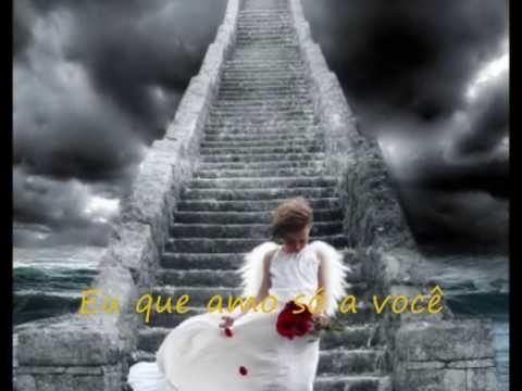"SERGIO ENDRIGO - ""Io che amo solo te"" - YouTube"