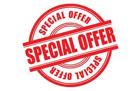 Special Offer Reduced Rates For The France Uk Trip Leaving 25