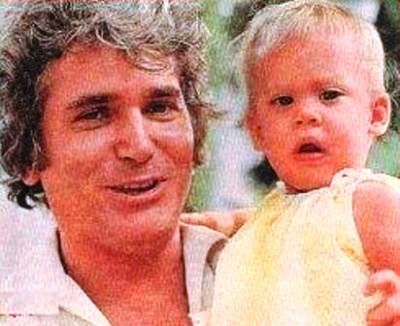 17 Best images about Michael Landon on Pinterest | To ...