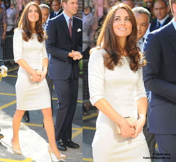 Love the dress, hair, and the shoes!: Rehearsal Dinner, Style, The Dress, Kate Middleton, Dress Shoes
