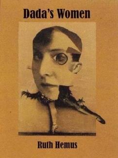 Dada's Women