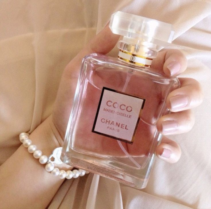 Girly Diy Room Decor Https Www Youtube Com Watch V: 17 Best Ideas About Chanel Perfume On Pinterest