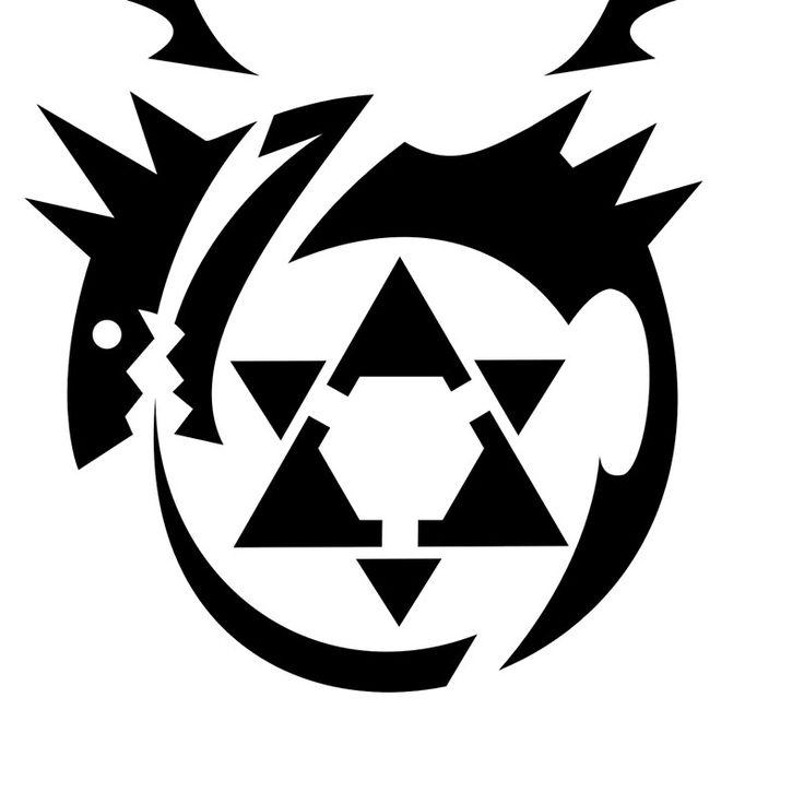 12 Best Fullmetal Alchemist Brotherhood Images On Pinterest