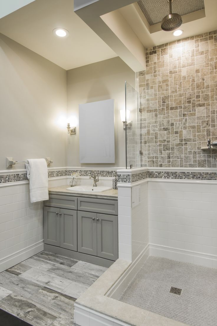 The tile shop design by kirsty georgian bathroom style - Find This Pin And More On My Work Commercial Tile Shop By Kfroelich41