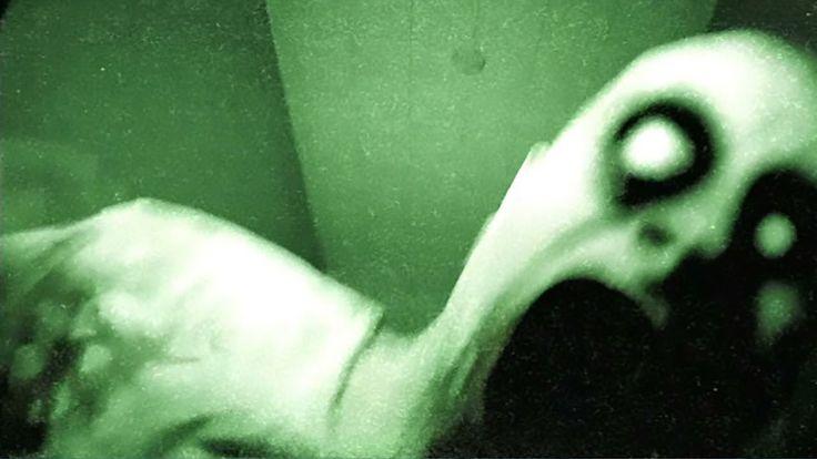5 Horrifying Insane Asylum Mysteries