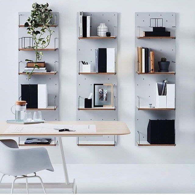 The 25+ best Minimalist style system kitchens ideas on Pinterest ...
