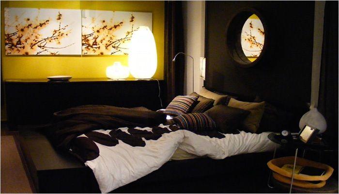 slaapkamers morres meubelen: je slaapkamer inrichten., Deco ideeën