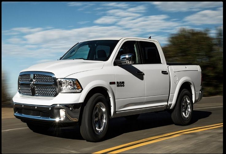 The 2018 Dodge Ram 1500offers outstanding style and technology both inside and out. See interior & exterior photos. 2018 Dodge Ram 1500New features complemented by a lower starting price and streamlined packages.The mid-size 2018 Dodge Ram 1500offers a complete lineup with a wide variety of finishes and features, two conventional engines.