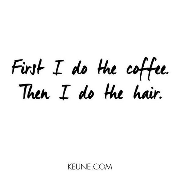 Hairstylist Quotes Classy 69 Best Hairstylist For Life Images On Pinterest  Hairdresser