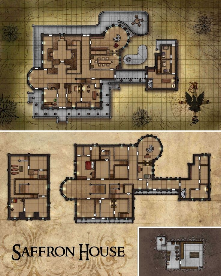 17 Best Ideas About House Map Design On Pinterest