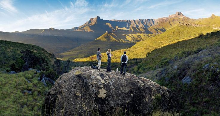 Drakensberg-Mountains.jpg 989×526 pixels