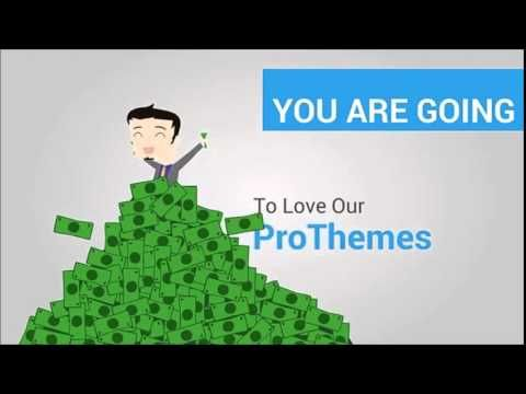 VideoMakerFX ProThemes - Video Maker FX ProThemes