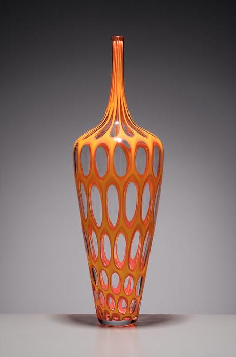 Sam Stang Art Glass