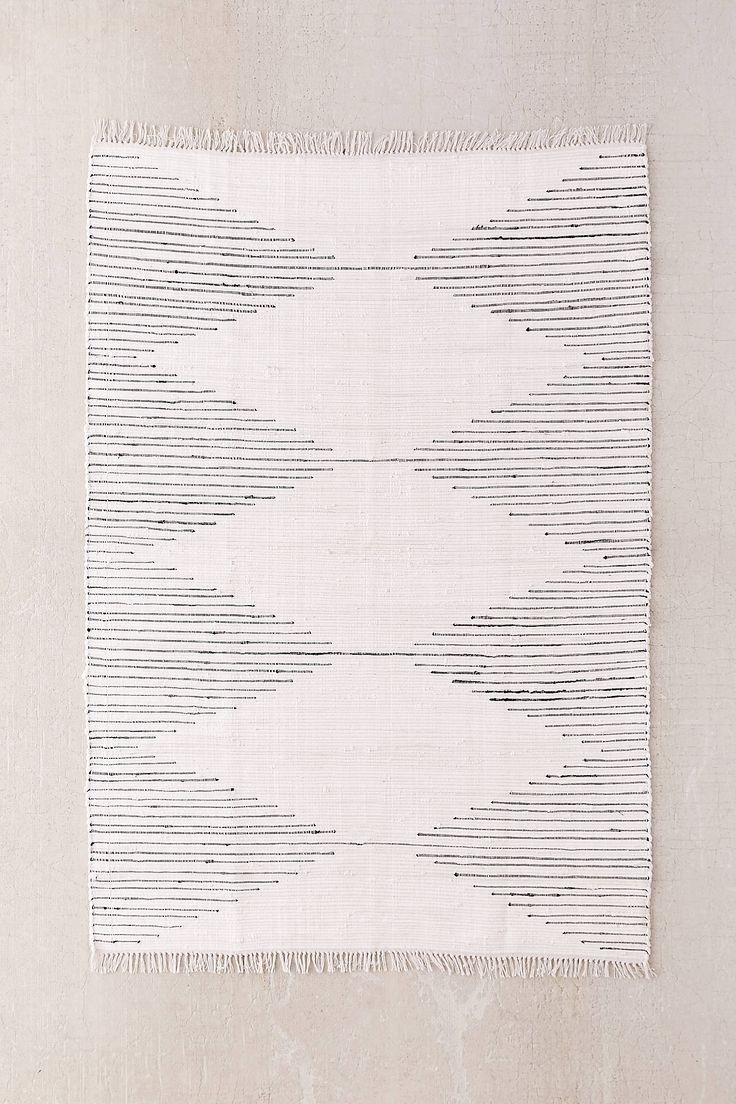 Shop Connected StripeRag Rug at Urban Outfitters today. We carry all the latest styles, colors and brands for you to choose from right here.
