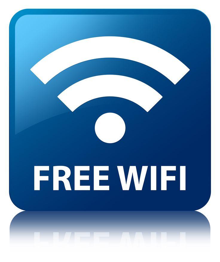 aWiFi-Free.jpg  http://www.jnize.com/en/article/100000126/