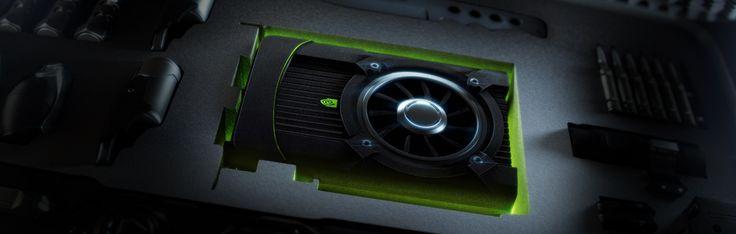 Nuevos drivers GeForce 358.50 WHQL disponibles - http://www.tecnogaming.com/2015/10/nuevos-drivers-geforce-358-50-whql-disponibles/
